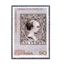 3024 Alfonso XIII