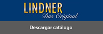 Cat�logo Lindner