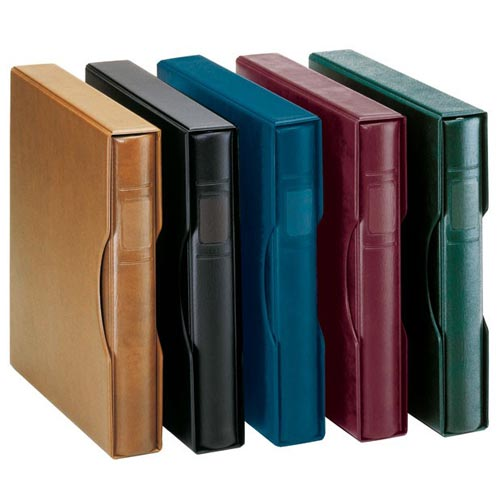 Ring Binder LINDNER